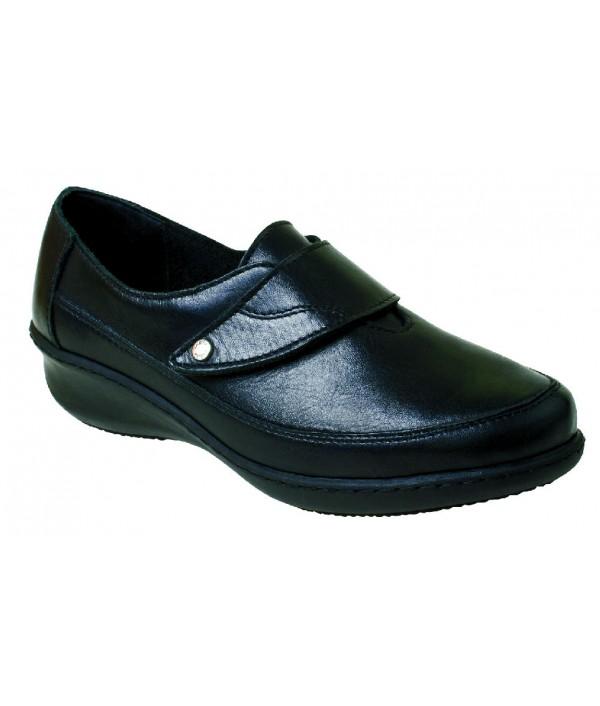 ботинки и полуботинки...