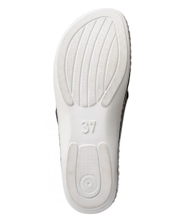 пантолеты женские / 36-4A /004
