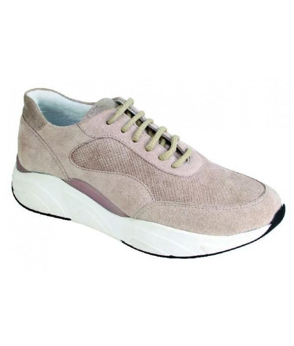 обувь спортивная женс...
