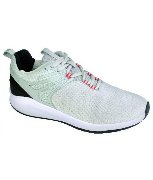 обувь спортивная мужская / ...