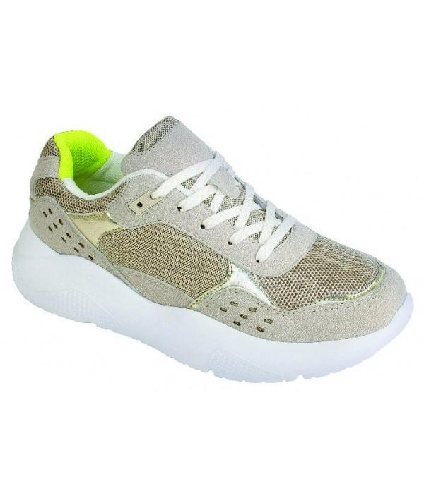 обувь спортивная женская / GT-20412W /026