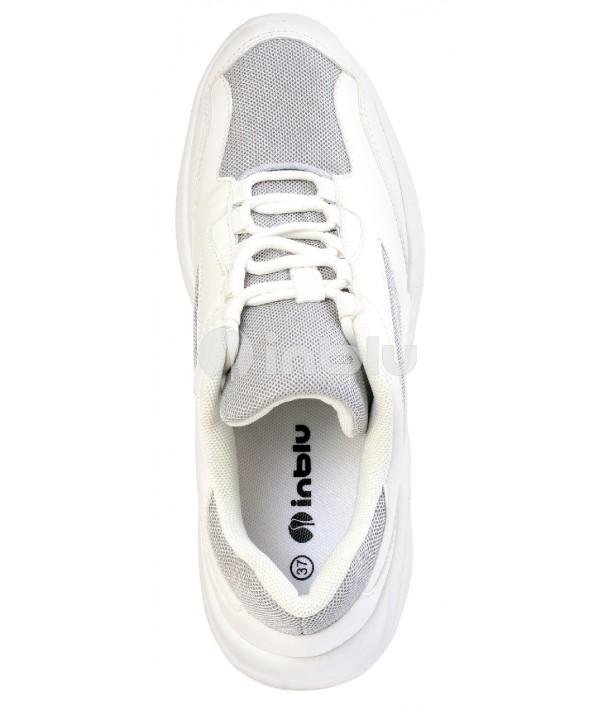 обувь спортивная женская / GT-21404W / 001