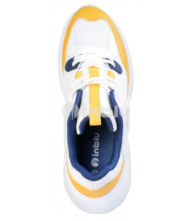 обувь спортивная женская / GT-21731W / 006