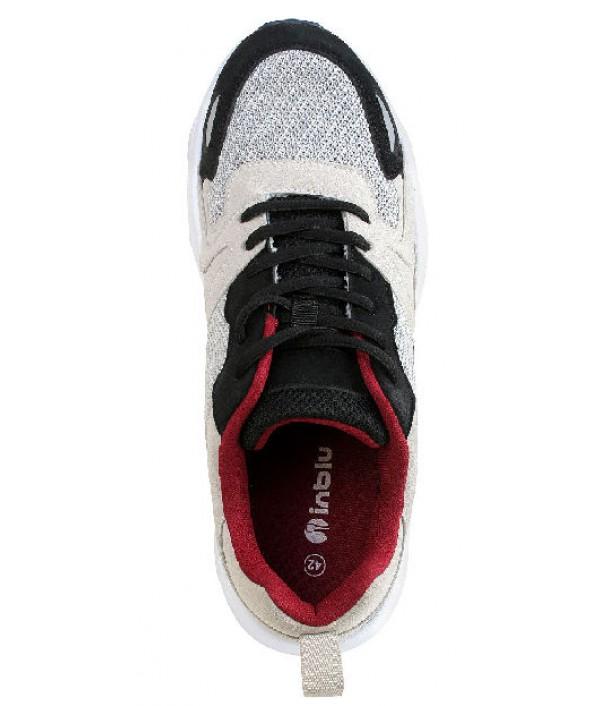 обувь спортивная мужская / GT-22001M /025