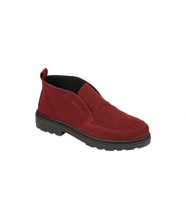 Ботинки женские / HE-1D / ...