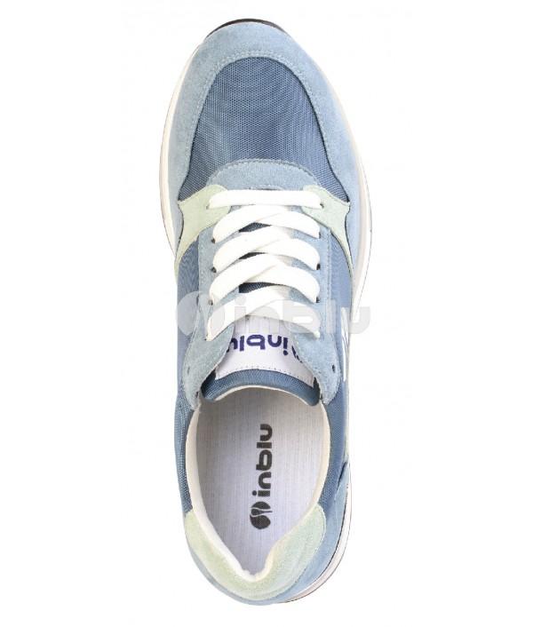 обувь спортивная женская / IN253 / 028