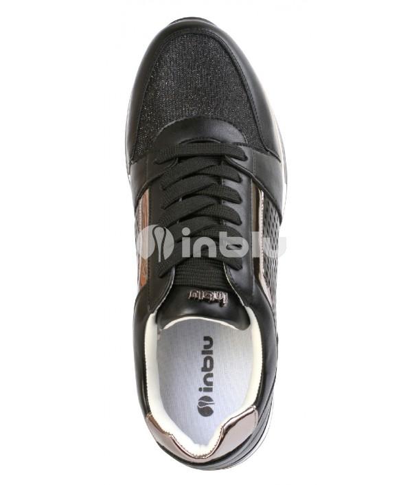 обувь спортивная женская / IN254 / 014
