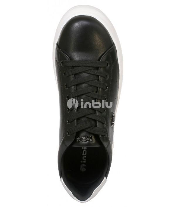 обувь спортивная женская / IN263 / 014