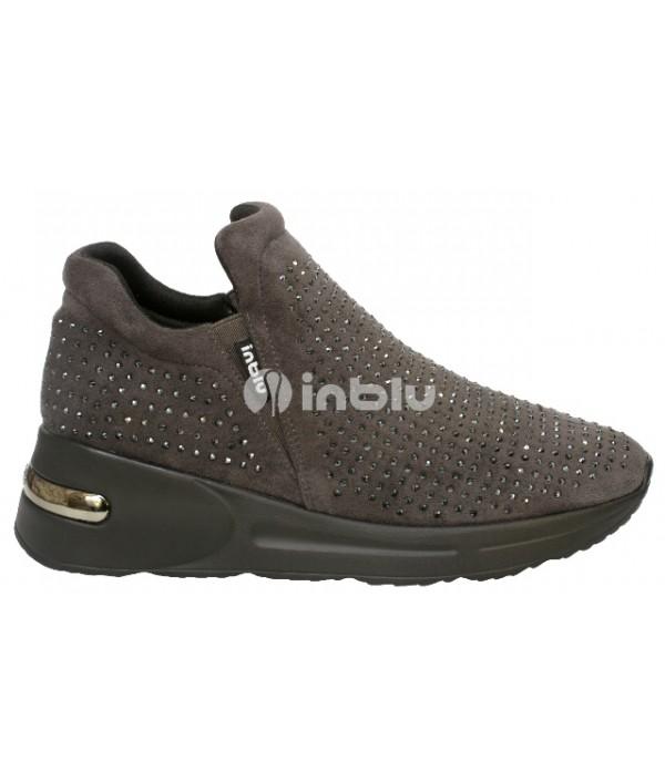 обувь спортивная женская / IN269 / 025