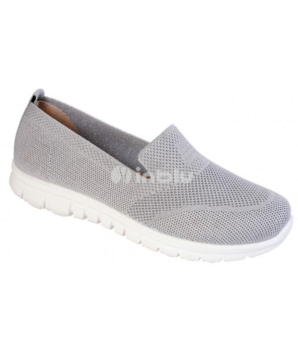 туфли женские / JP-1E / 018