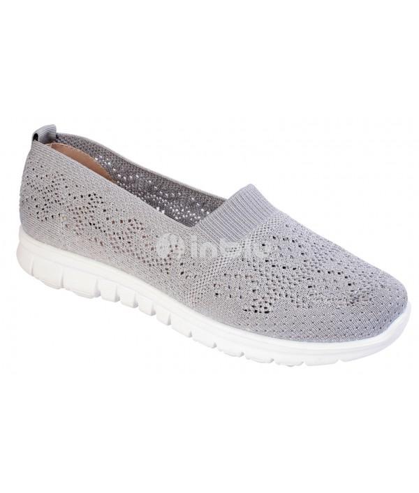 туфли женские / JP-2E / 018