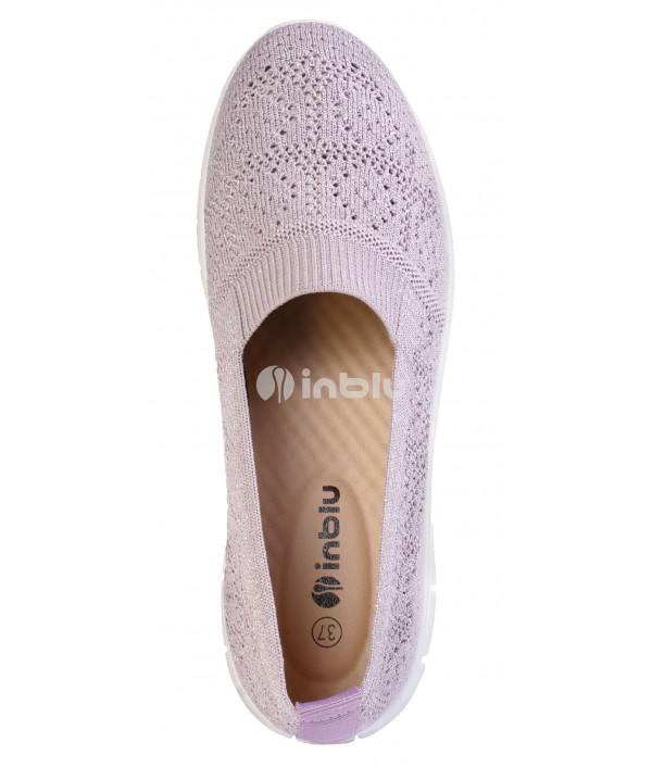 туфли женские / JP-2E / 023