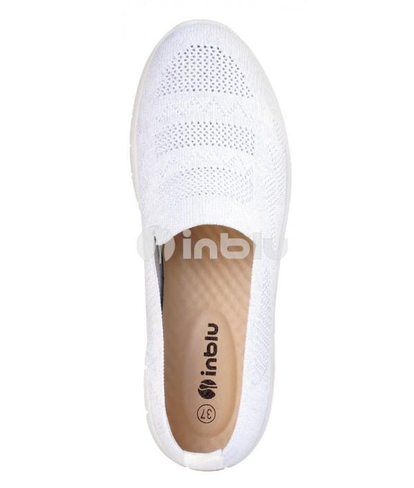 туфли женские / JP-3E / 001