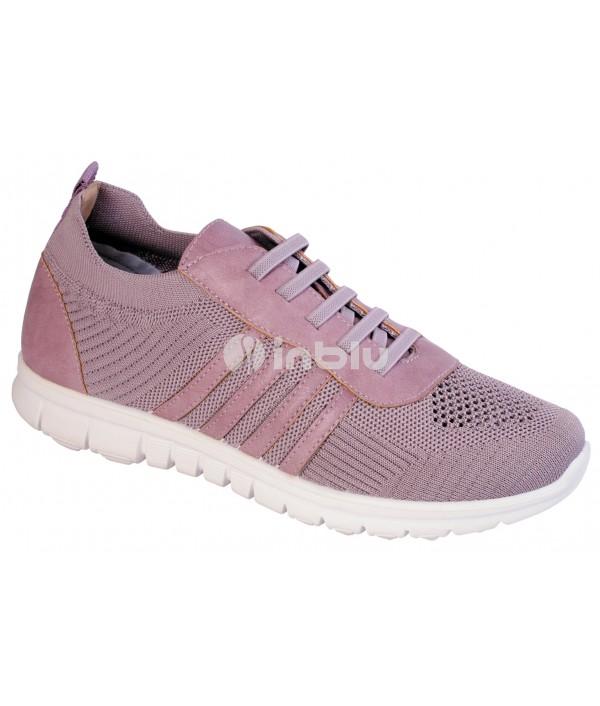 туфли женские / JP-5E / 023