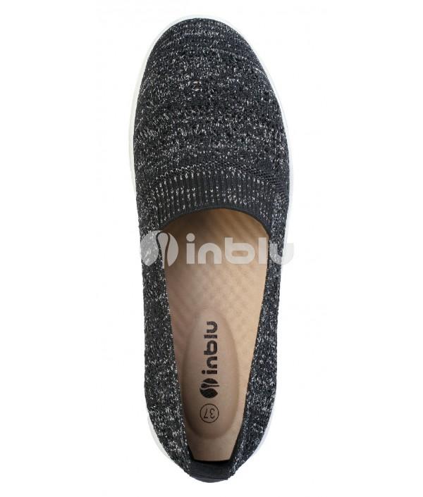 туфли женские / JP-6E / 014