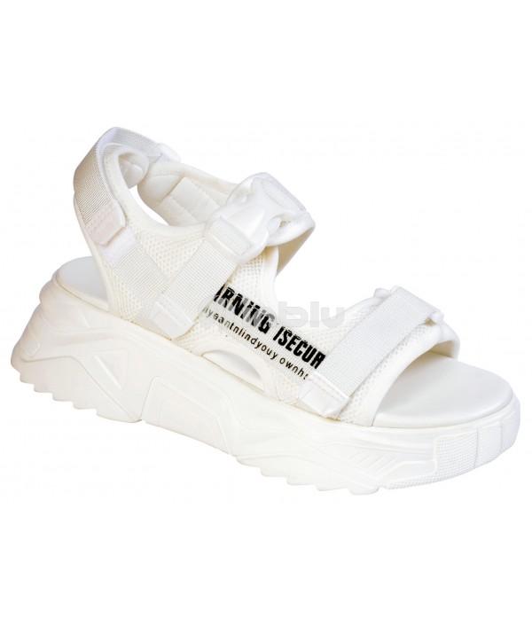 сандалии женские / MX200704...