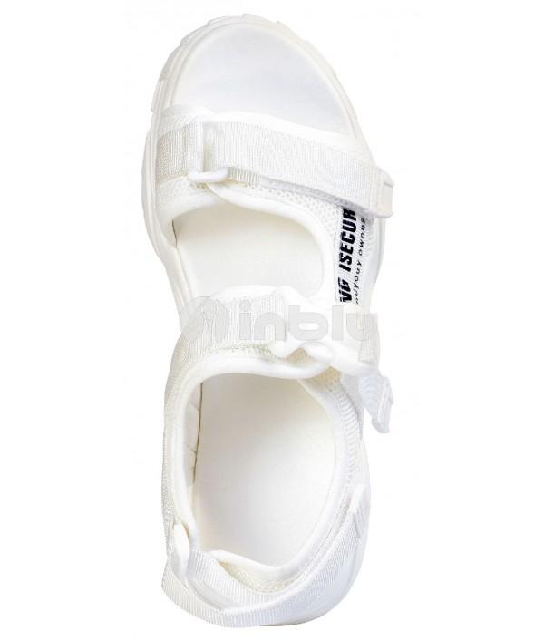 сандалии женские / MX200704-1 / 001