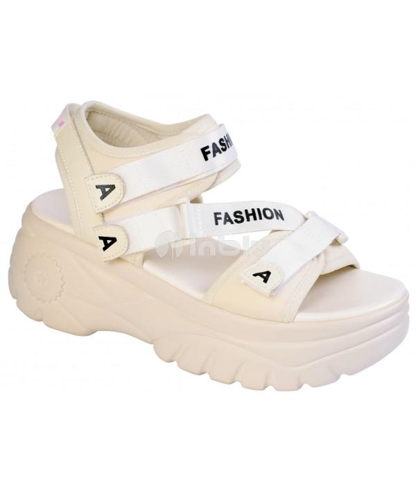 сандалии женские / MX200705...