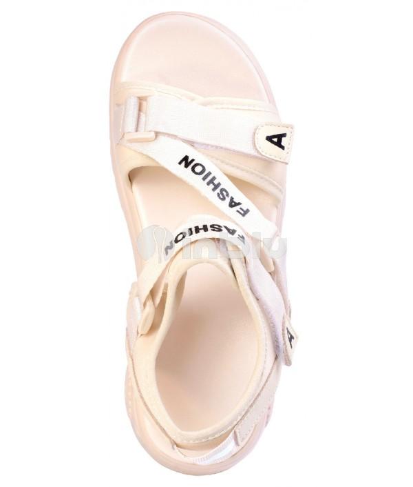сандалии женские / MX200705-1 / 002