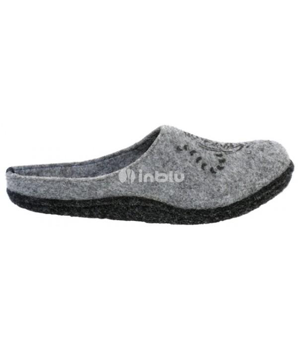 пантолеты подростковые / P2-6F / 018