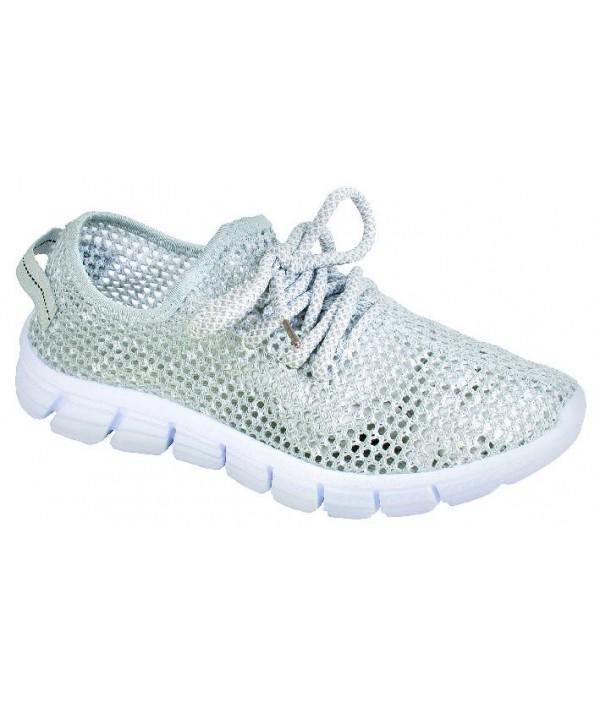 обувь спортивная женская / SA-2U /018