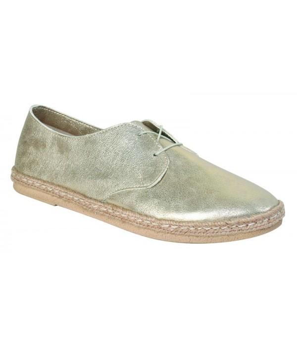 туфли женские / SG-4T / 054