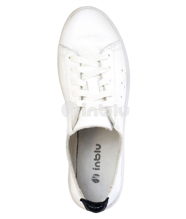 туфли женские / WG-1E / 0BN