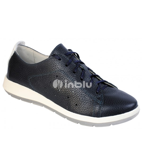 туфли женские / WG-1E / 0NB