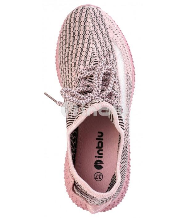 обувь спортивная женская / WL-1E / 023