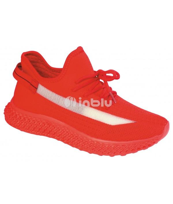 обувь спортивная женская / ...
