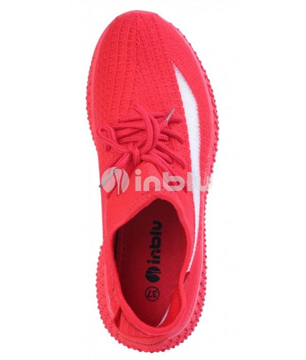 обувь спортивная женская / WL-2E / 003