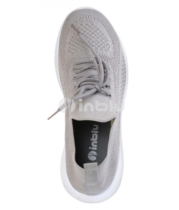 обувь спортивная женская / WL-3E / 018