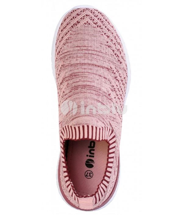 обувь спортивная женская / WL-4E / 023