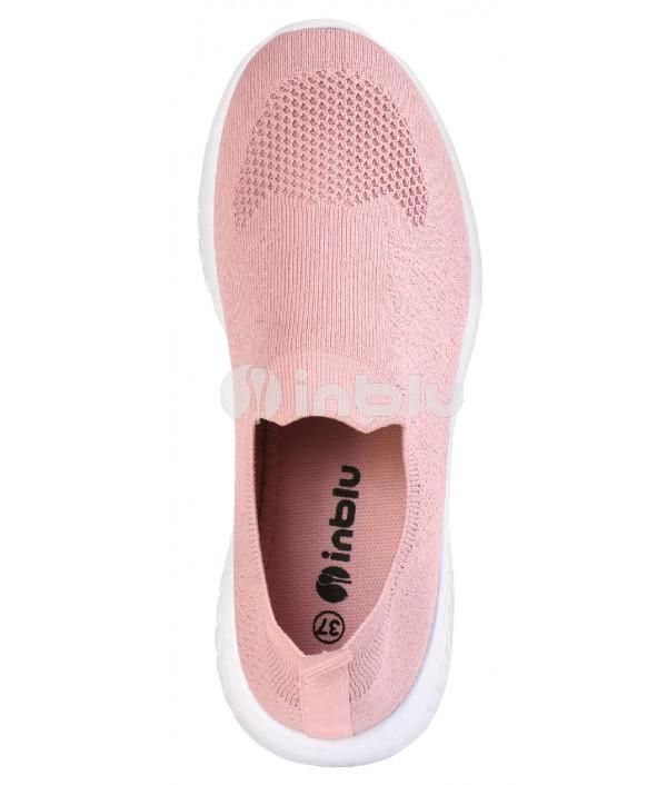 обувь спортивная женская / WL-5E / 023