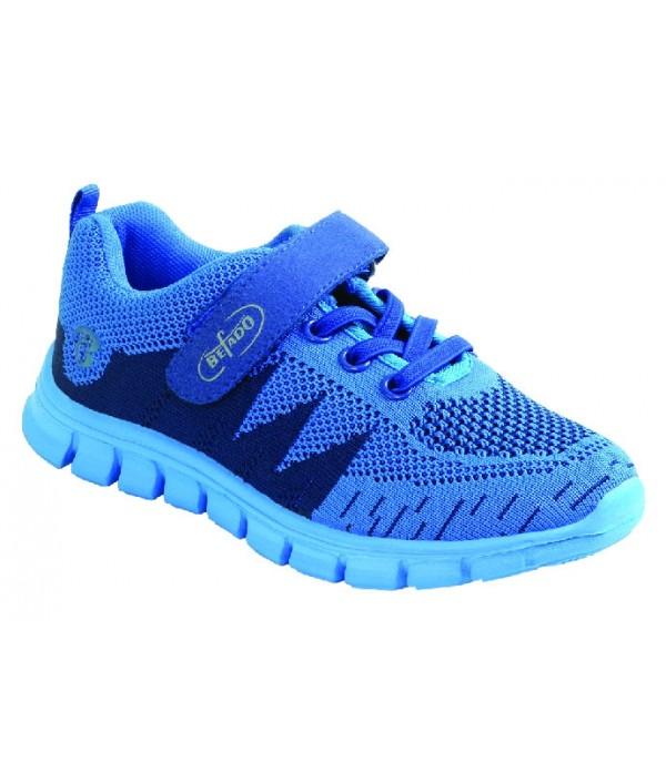 обувь спортивная детс...